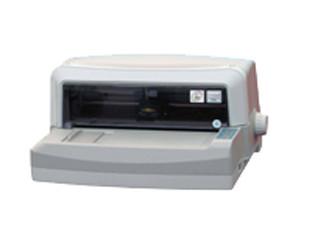 Aisino SK-810打印机驱动