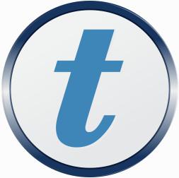 Type Light(轻型字体设计软件)