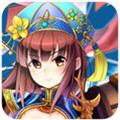 少女舰队(中国舰娘)官网 v1.0