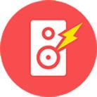 手机音乐低音增强(音效增强软件)V2.2.4 for Android 专业汉化版