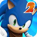 索尼克冲刺2:爆炸(附数据包下载)安卓版