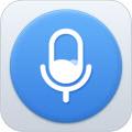 智能360语音助手 V3.0.7.1安卓版