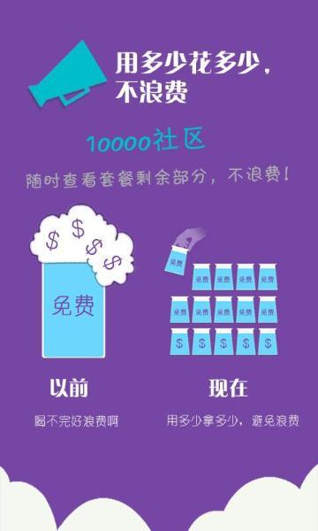 10000社区客户端V3.0.7.00 for android 去广告版截图1