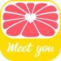 美柚经期助手v5.2.1 安卓版