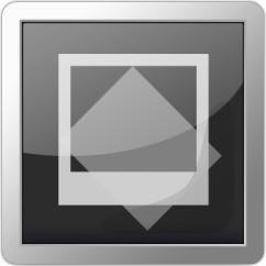 iMatch(强大的图片管理软件)