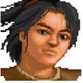 金庸群侠传X(PC版完美移植)1.0