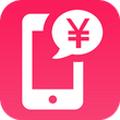 易话费(首款话费购物平台)V1.3.3安卓版