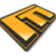 风雷游戏大厅V2015.6.10.1026 官方版