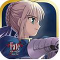 Fate/Stay Night(命运长夜)手游中文版 1.0.1