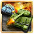 钢铁力量(坦克大战)官网 v1.0