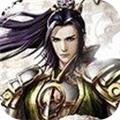青龙偃月刀手游(无双战斗角色扮演)v1.0