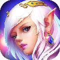 暴风英雄3D(魔幻格斗)安卓手游版 1.0.1