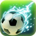 全民足球经理官方正式安卓版v2.8.7