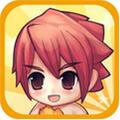 眾神麼麼噠(純正日係RPG)1.0