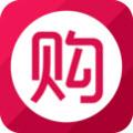 购给利(花钱赚利息购物平台)V1.2.0安卓版