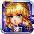 fate英灵战记(送百万钻石)官方安卓版 v1.0