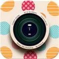 摄友(摄影爱好者交流社区)V1.0.5安卓版