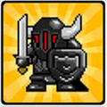 像素英雄塔防(塔防RPG)