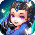 手机游戏风中奇缘最新安卓版1.2.4.1