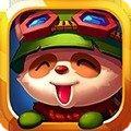 全民超神(腾讯游戏全新moba手游) 1.8.0