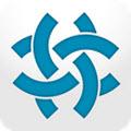 组织力(企业信息化管理平台)V0.9.9.6官方安卓版
