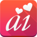 将爱(免费私聊约会神器) V3.2.4安卓版