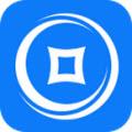 借贷宝(人脉变钱脉)V1.2.1 官方安卓版