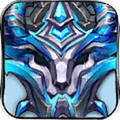 混沌与秩序2:救赎(魔兽世界手游版)安卓版v1.0.0