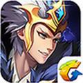 战天迹(三国arpg)安卓官方版v1.1.5.1
