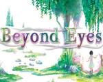 视觉之上Beyond Eyes中文版