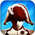 欧陆战争4拿破仑HD 1.4.1