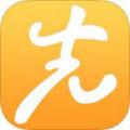 悠先服务(餐饮门店店长必备) V2.3.3官方安卓版