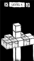 3D方块迷城(翻木块)安卓版0.4.8截图2