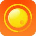 阳光FM(最好听的手机电台) V1.0.4安卓版