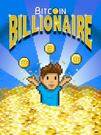 比特币的亿万富翁安卓版1.0截图3