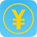 口袋ATM(中国第一手机赚钱应用) V20150728官方安卓版