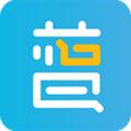 蓝朋友V1.1.5安卓版