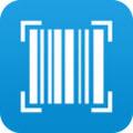 购物拍拍(拍条码查网店比价格)V1.1.1安卓版