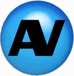 1AVCenter(多媒体管理软件)