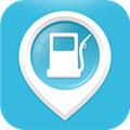 加油站之家(查询周边的加油站)V1.5安卓版