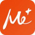 米珈(最快捷的购物平台)V1.3.0安卓版