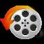 AV Tube(网站视频下载工具)