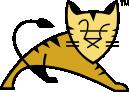 Apache Tomcat(xml编辑器)
