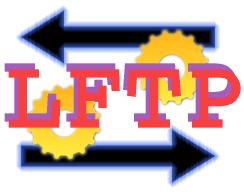 LFTP(好用的FTP工具)