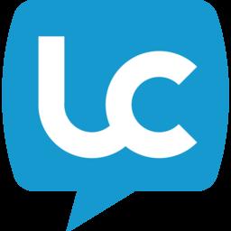 LiveCode(免费的程序开发环境)