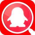 QQ主题美化助手 V3.1安卓版