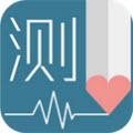 口袋心理测试(探索真实的内心世界)V2.0.2安卓版