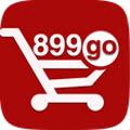 899go(手机购物必备APP)V0.0.1官方安卓版