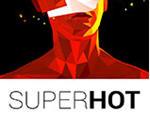 燥热Super Hot