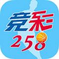 NBA彩票(NBA彩票竞猜购买平台) V3.0官方安卓版